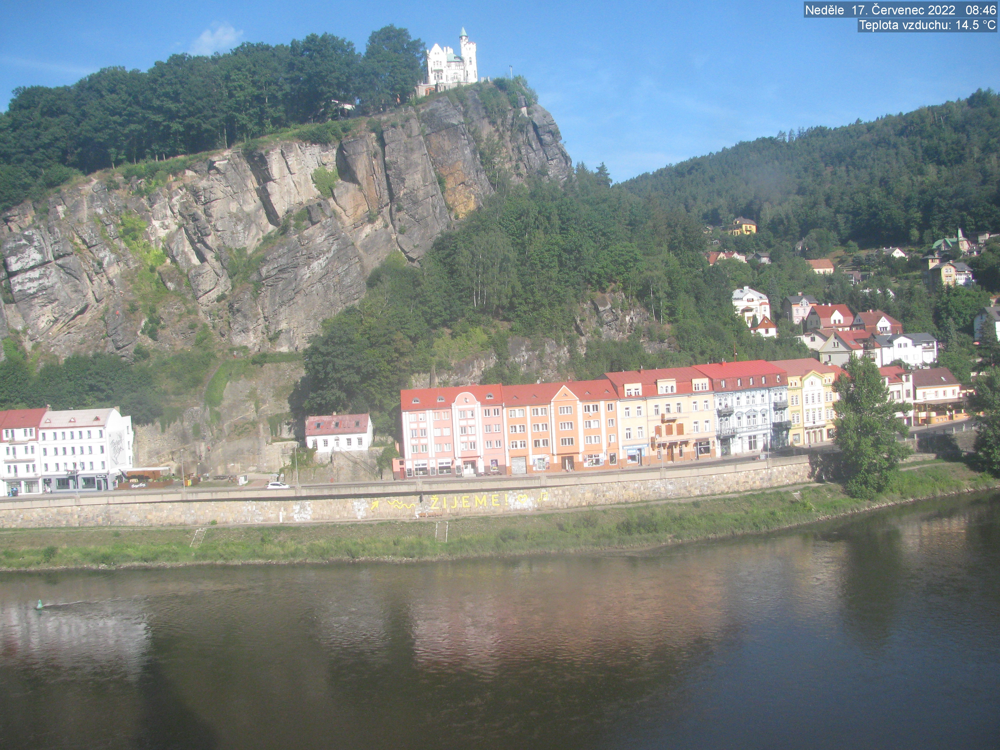 zdroj: http://mmdecin.jaw.cz/
